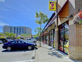 Photo 20: 609 373 Tyee Rd in VICTORIA: VW Victoria West Condo for sale (Victoria West)  : MLS®# 770972