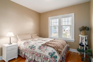 Photo 10: 543 E 10TH Avenue in Vancouver: Mount Pleasant VE House for sale (Vancouver East)  : MLS®# R2039986