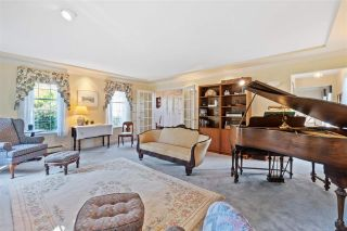 Photo 5: 13451 27 Avenue in Surrey: Elgin Chantrell House for sale (South Surrey White Rock)  : MLS®# R2573801