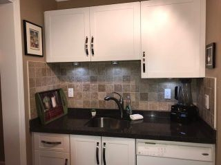 """Photo 10: 301 10160 RYAN Road in Richmond: South Arm Condo for sale in """"Stornoway"""" : MLS®# R2227293"""