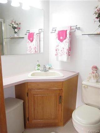 Photo 11: 968 Beecher Avenue in Winnipeg: Residential for sale (4F)  : MLS®# 1712001