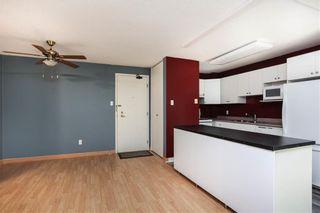 Photo 2: 1235 78 Quail Ridge Road in Winnipeg: Heritage Park Condominium for sale (5H)  : MLS®# 202118267