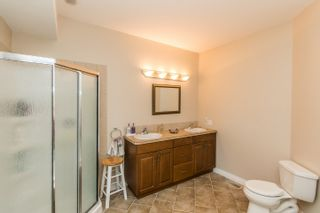 Photo 22: 3 6500 Southwest 15 Avenue in Salmon Arm: Panorama Ranch House for sale (SW Salmon Arm)  : MLS®# 10116081