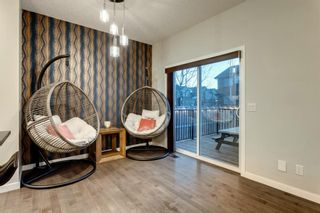 Photo 5: 144 Cougar Ridge Manor SW in Calgary: Cougar Ridge Detached for sale : MLS®# A1098625