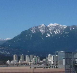 Photo 35: PH 804 2033 W 10TH Avenue in Vancouver: Kitsilano Condo for sale (Vancouver West)  : MLS®# R2560927