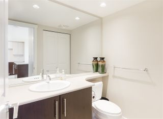 Photo 9: 608 2289 YUKON Crescent in Burnaby: Brentwood Park Condo for sale (Burnaby North)  : MLS®# R2135727