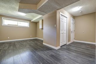 Photo 31: 165 Castlebrook Way NE in Calgary: Castleridge Semi Detached for sale : MLS®# A1107491