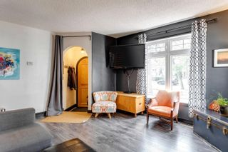 Photo 6: 11315 125 Street in Edmonton: Zone 07 House for sale : MLS®# E4265481