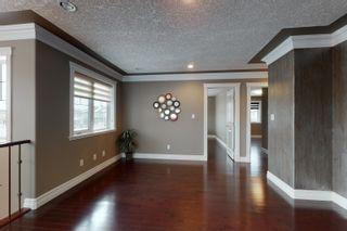 Photo 23: 1254 ADAMSON DR. SW in Edmonton: House for sale : MLS®# E4241926