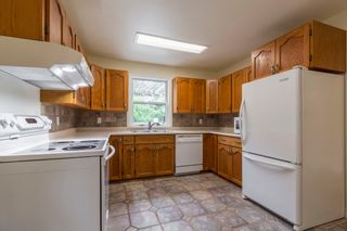 Photo 13: 20 Huron Drive in Brighton: House for sale : MLS®# 40124846