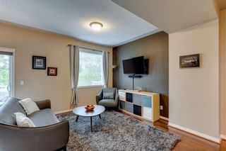 Photo 11: 90 Country Hills Gardens NW in Calgary: Country Hills Row/Townhouse for sale : MLS®# A1118931