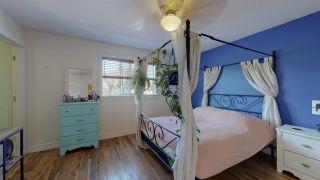 Photo 17: 11338 95A Street in Edmonton: Zone 05 House for sale : MLS®# E4236941