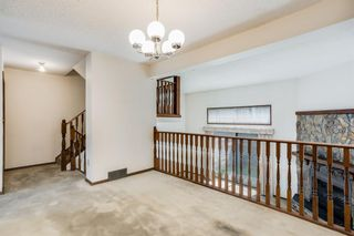 Photo 3: 92 23 Glamis Drive SW in Calgary: Glamorgan Row/Townhouse for sale : MLS®# A1128927
