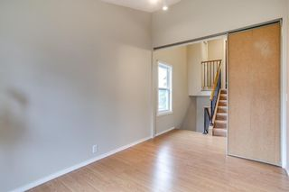 Photo 23: 31 1012 RANCHLANDS Boulevard NW in Calgary: Ranchlands House for sale : MLS®# C4117737