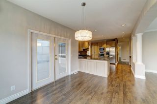 """Photo 10: 211 PARKSIDE Drive in Port Moody: Heritage Mountain House for sale in """"Heritage Mountain"""" : MLS®# R2517068"""