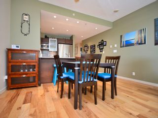 Photo 16: 317 68 Songhees Rd in : VW Songhees Condo for sale (Victoria West)  : MLS®# 864090