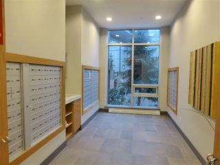 Photo 19: 207 9868 CAMERON STREET in Burnaby: Sullivan Heights Condo for sale (Burnaby North)  : MLS®# R2259805