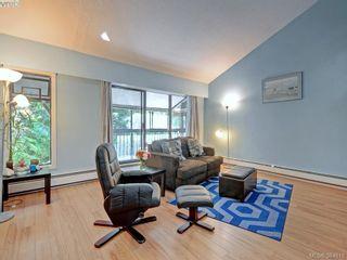 Photo 3: 415 1005 McKenzie Ave in VICTORIA: SE Quadra Condo for sale (Saanich East)  : MLS®# 773473