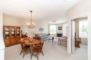 Photo 8: 408 10 Ironwood Point: St. Albert Condo for sale : MLS®# E4247163