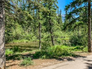 Photo 41: 103 600 Spring Creek Drive: Canmore Apartment for sale : MLS®# A1148085