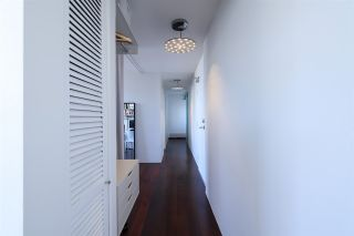 Photo 9: 902 1108 NICOLA STREET in Vancouver: West End VW Condo for sale (Vancouver West)  : MLS®# R2565027