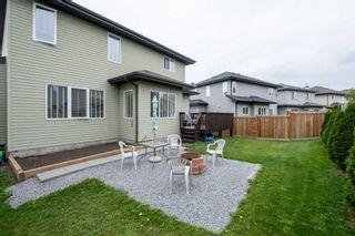 Photo 42: 9513 84 Avenue W: Morinville House for sale : MLS®# E4262602