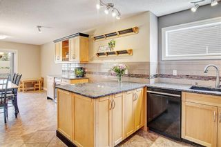 Photo 10: 104 SPRINGMERE Road: Chestermere Detached for sale : MLS®# C4297679