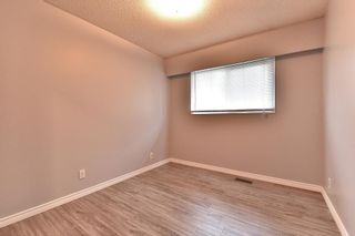 Photo 14: 17836 59A Avenue in Surrey: Cloverdale BC House for sale (Cloverdale)  : MLS®# R2111038