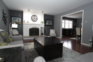 Photo 6: 126 Vista Avenue in Winnipeg: River Park South Residential for sale (2E)  : MLS®# 202100576
