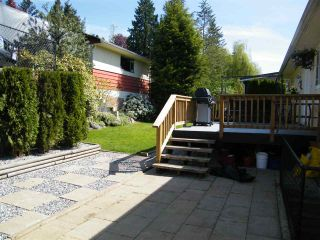 Photo 19: 5621 KEITH Street in Burnaby: South Slope House for sale (Burnaby South)  : MLS®# R2059166