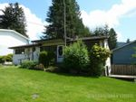 Property Photo: 140 SAHTLAM AVE in LAKE COWICHAN