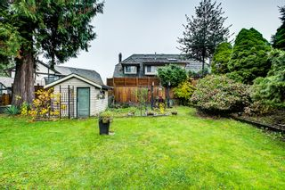 Photo 19: 21161 122 Avenue in Maple Ridge: Northwest Maple Ridge House for sale : MLS®# R2415001