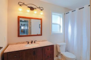 Photo 15: 2124 Beach Dr in : NI Port McNeill House for sale (North Island)  : MLS®# 874531