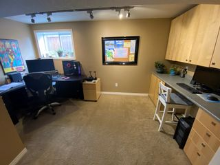 Photo 17: 59 LANGLEY Crescent: Spruce Grove House for sale : MLS®# E4263629