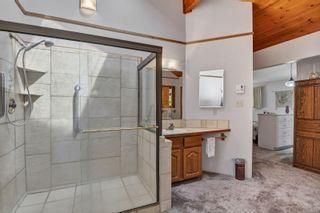 Photo 9: 1398 Heriot Bay Rd in : Isl Quadra Island House for sale (Islands)  : MLS®# 883667