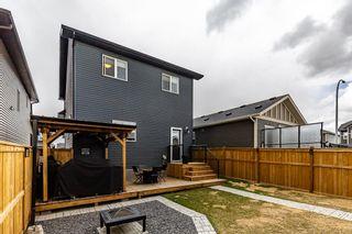 Photo 32: 85 Emberside Glen: Cochrane Detached for sale : MLS®# A1102322