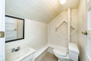 Photo 23: 5584 RUPERT Street in Vancouver: Collingwood VE House for sale (Vancouver East)  : MLS®# R2617436