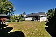Photo 20: Photos: 15506 19 Avenue in Surrey: King George Corridor House for sale (South Surrey White Rock)  : MLS®# R2200836