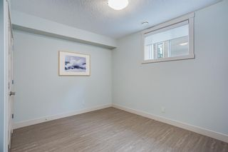 Photo 40: 121 Waters Edge Drive: Heritage Pointe Detached for sale : MLS®# A1038907