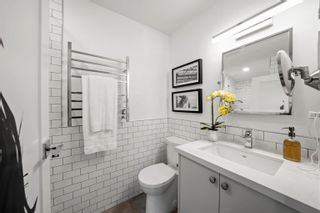 """Photo 16: PH2 950 BIDWELL Street in Vancouver: West End VW Condo for sale in """"The Barclay"""" (Vancouver West)  : MLS®# R2617906"""