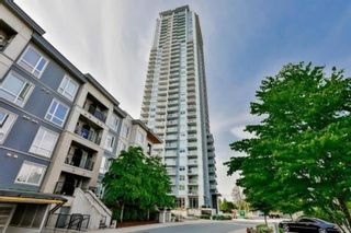 "Photo 2: 2301 13325 102A Avenue in Surrey: Whalley Condo for sale in ""ULTRA"" (North Surrey)  : MLS®# R2604350"