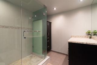 Photo 16: 1212 6631 MINORU BOULEVARD in Richmond: Brighouse Condo for sale : MLS®# R2328117