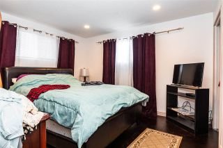 Photo 9: 439 5TH Avenue in Hope: Hope Center House for sale : MLS®# R2532118