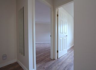 """Photo 13: 105 8725 ELM Drive in Chilliwack: Chilliwack E Young-Yale Condo for sale in """"ELMWOOD TERRACE"""" : MLS®# R2464677"""
