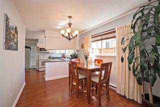 Photo 9: 33139 MYRTLE Avenue in Mission: Mission BC House for sale : MLS®# R2182192