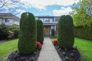 Photo 39: 2030 W 62ND Avenue in Vancouver: S.W. Marine House for sale (Vancouver West)  : MLS®# R2574628