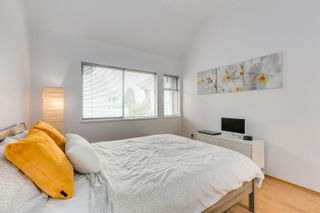 """Photo 15: 304 1665 ARBUTUS Street in Vancouver: Kitsilano Condo for sale in """"The Beaches"""" (Vancouver West)  : MLS®# R2612663"""