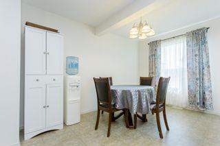 Photo 28: 103 Douglas Lane: Leduc House Half Duplex for sale : MLS®# E4235868