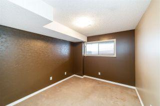 Photo 31: 23 35 Grandin Road: St. Albert House Half Duplex for sale : MLS®# E4233279