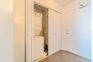 Photo 17: 706 9888 CAMERON STREET in Burnaby: Sullivan Heights Condo for sale (Burnaby North)  : MLS®# R2587941